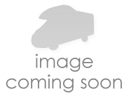 Swift Kon-tiki Sport 599 2021 4 berth Motorhome Thumbnail