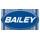Logo Bailey