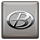 Logo Buccaneer