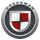 Logo Coachman