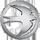 Logo Autocruise