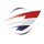 Logo Autotrail