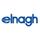 Logo Elnagh