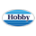 Logo Hobby
