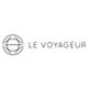 Logo Le Voyageur