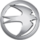 Logo Swift