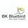 Logo Bk Bluebird