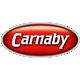 Logo Carnaby