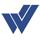 Logo Willerby
